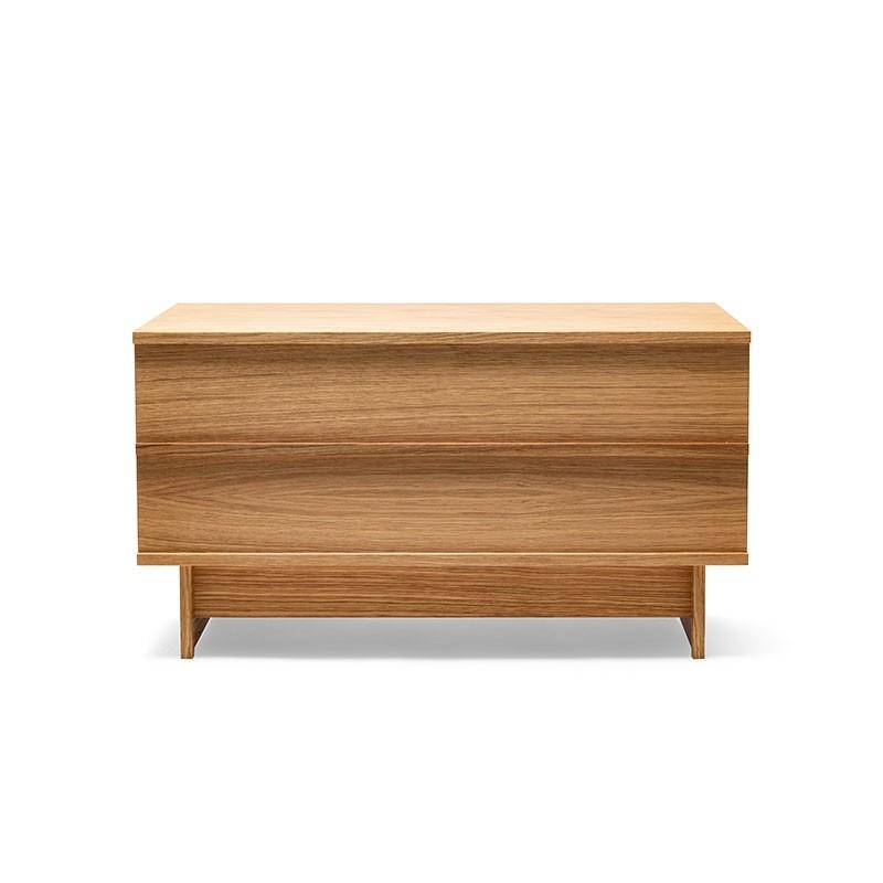 We Do Wood Correlations Bænk-31