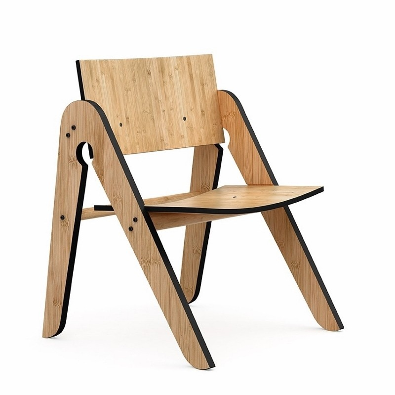 We Do Wood Stol Lillys Chair Sort-31