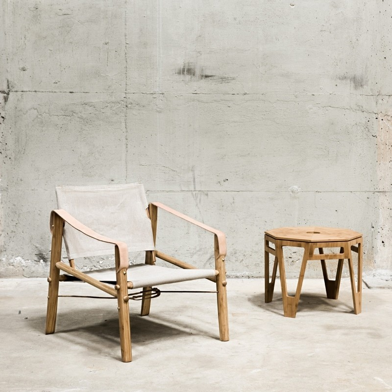We Do Wood Nomad Chair Natur-31