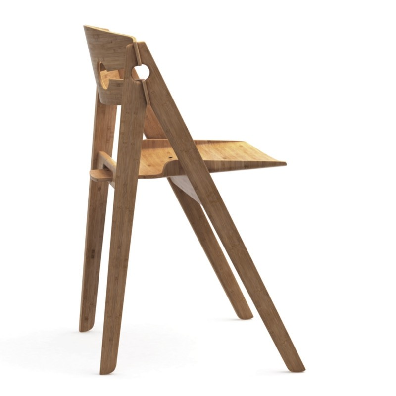 We Do Wood Dining Chair No 1 Natur-31