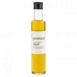 Ib Laursen Proviant Olivenolie-20