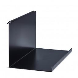 Gejst FLEX Sidebord Sort-20