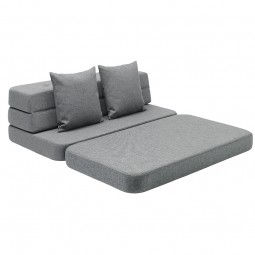 By KlipKlap 3 Fold Sofa-20
