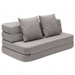 By KlipKlap 3 Fold XL Sofa-20