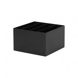 Ferm Living Plante Box Divider Sort-20
