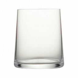 By Nord Tumbler glas Clear-20