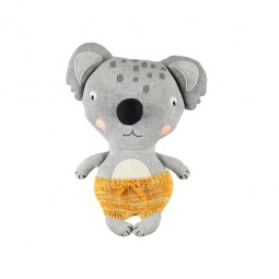 OYOY Mini Darling Bamse Baby Anton Koala-20