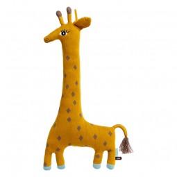 OYOY Mini Bamse Noah Giraf-20