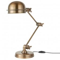IbLaursenNewYorkBordlampe-20