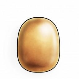 Normann Copenhagen Basic Folieskærer Bronze-20