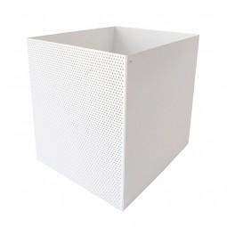 Anne Linde Box Hvid-20
