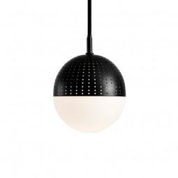 Woud Dot Pendel Lille-20