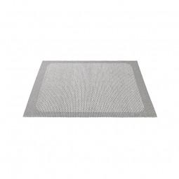 MUUTO Pebble Tæppe 170x240 cm Light Grey-20