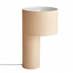 Woud Tangent Bordlampe-20