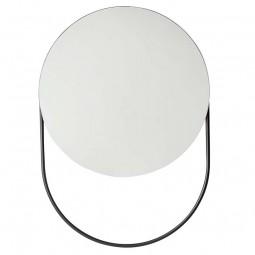 Woud Verde Spejl-20