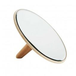 Woud Barb Spejl Stor-20