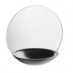 Woud Pocket Spejl Stor-20
