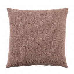 By KlipKlap Boucle Pude Light Taupe-20