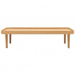 By KlipKlap Daybench Eg-20