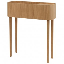 By KlipKlap Console Table Eg-20