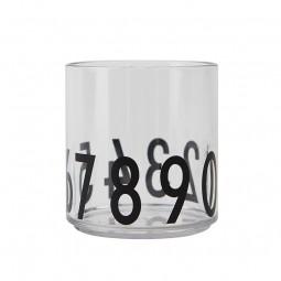 Design Letters Børne Glas-20