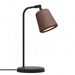 NewWorksMaterialBordlampe-20