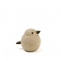 Novoform Sparrow Baby Eg Natur-20
