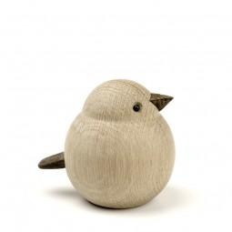 Novoform Sparrow Mama Eg Natur-20