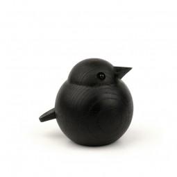 Novoform Sparrow Baby Sort-20