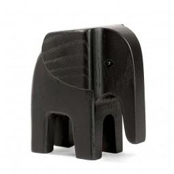 Novoform Elefant Sort Ask-20