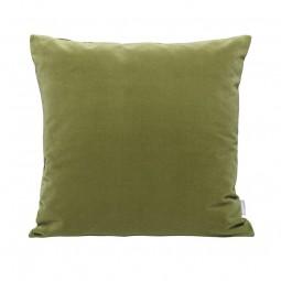 Semibasic Pude Lush 45x45 cm Moss Green-20