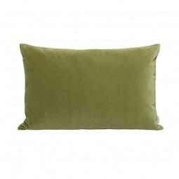 Semibasic Pude Lush 40x60 cm Moss Green-20