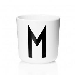 Design Letters Melamin Kop-20