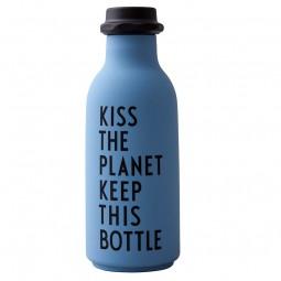 DesignLettersVandflaske-20