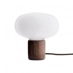 NewWorksKarlJohanBordlampeRgetEg-20