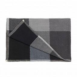 MUUTO Loom Blanket Sort-20