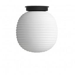 NewWorksLanternLoftlampeLille-20