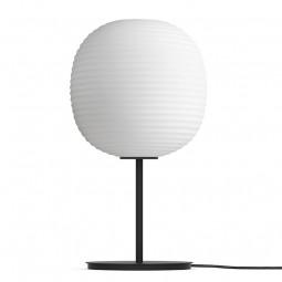 NewWorksLanternBordlampeMellem-20