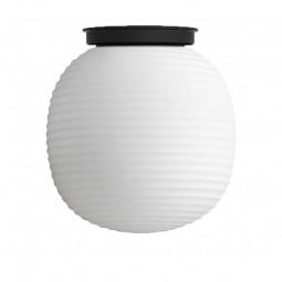 NewWorksLanternLoftlampeMellem-20