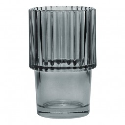 HouseDoctorRillsDrikkeglas4stk-20