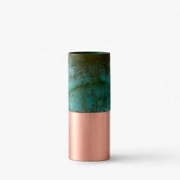 andtradition True Colour Vase LP3-20