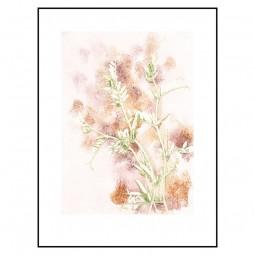 Pernille Folcarelli Vicia Multi 100x140 cm-20