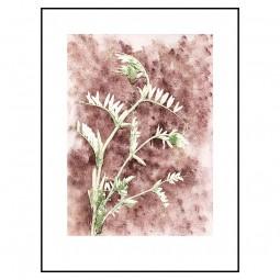 Pernille Folcarelli Vicia Earth 100x140 cm-20