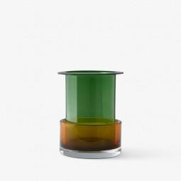 andtradition Tricolore Vase SH1-20
