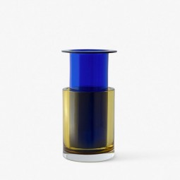 andtradition Tricolore Vase SH2-20