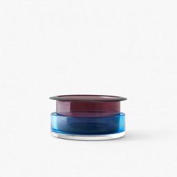 andtradition Tricolore Vase SH3-20