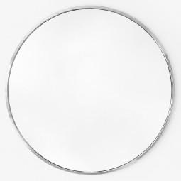 andtradition Sillon Spejl SH6 Ø96 cm Krom-20