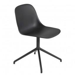 Muuto Fiber Side Chair Swivel-20