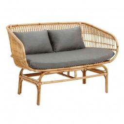 Nordal Bali Sofa-20