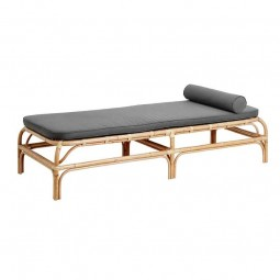 Nordal Bali Daybed-20